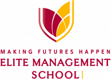 Elite Management School - Pioneer University Degree Pathway Provider in Wellington New Zealand