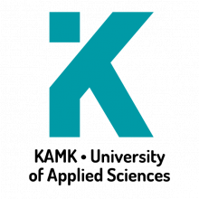Kajaani University of Applied Sciences
