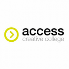 Access Creative College