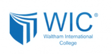 Waltham International College