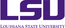 Louisiana State University - ELOP
