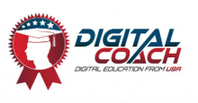 digital-coach.it