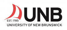 University of New Brunswick College of Extended Learning