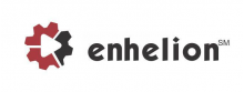 Enhelion Knowledge Ventures