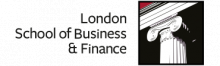 London School of Business & Finance: InterActive