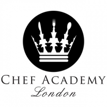 Chef Academy London