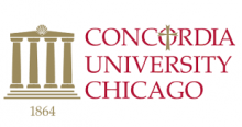 Concordia University Chicago - Exercise Science Graduate Degree Online Programs