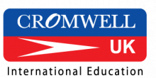 Cromwell UK International Education