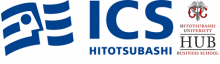 Hitotsubashi University Business School, School of International Corporate Strategy