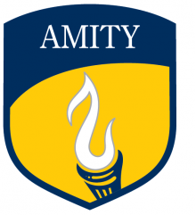 Amity Institute of Higher Education