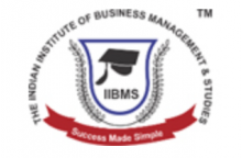 IIBMS Business School