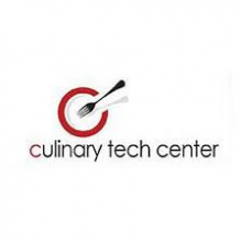 Culinary Tech Center