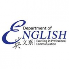 The Hong Kong Polytechnic University Department of English