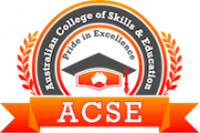 Australian College of Skills & Education Pty Ltd