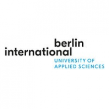 Berlin International - University of Applied Sciences