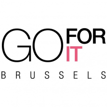 Go For it Brussels