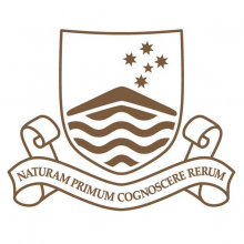 Australian National University (ANU) - College of Law