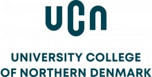 University College of Northern Denmark