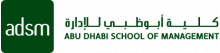 The Abu Dhabi School of Management