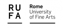 Rome University of Fine Arts (RUFA)
