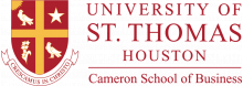 University Of St. Thomas Houston - Cameron School Of Business