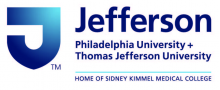 Philadelphia University + Thomas Jefferson University