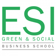 ESI Business School