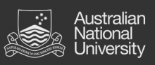 Australian National University (ANU) - Law