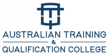 Australian Training & Qualification College