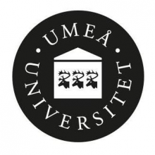 Umeå University Faculty of Medicine