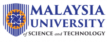Malaysia University of Science and Technology