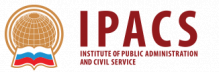 RANEPA Institute of Public Administration and Civil Service