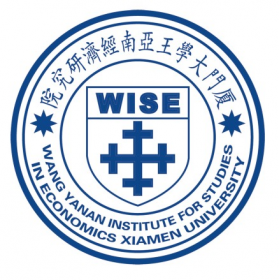 Xiamen University - Wang Yanan Institute for Studies in Economics