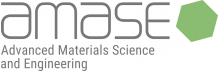 Advanced Materials Science and Engineering