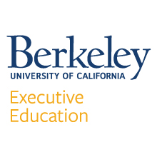 UC Berkeley Executive Education Online