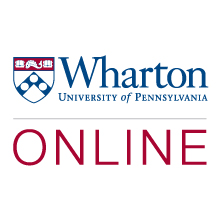 Wharton Executive Education Online