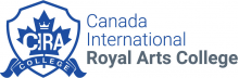 Canada International Royal Arts College
