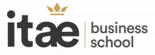 ITAE Business School