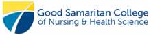 Good Samaritan College of Nursing and Health Science