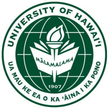 The University of Hawaii, Shidler College of Business Vietnam