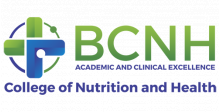 BCNH College of Nutrition & Health