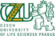 Czech University of Life Sciences - Faculty of Economics and Management