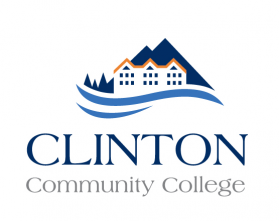 SUNY Clinton Community College