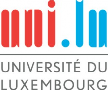 University of Luxembourg, Faculty of Law, Economics and Finance