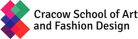Cracow School of Art and Fashion Design