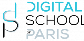 Digital School of Paris
