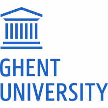 Ghent University - Faculty of Medicine and Health Sciences