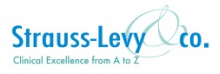 Strauss-Levy & Co