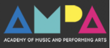 Australian Academy Of Music And Performing Arts (AMPA)