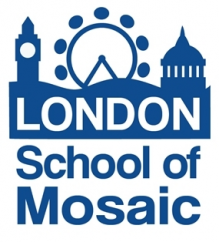 London School of Mosaic